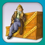 Le Havre The Harbor  Hack Gas (Android/iOS) proof