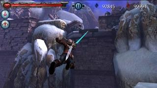 Horn screenshot 5