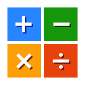 实用工具 另类计算器 – Solve [Mac]