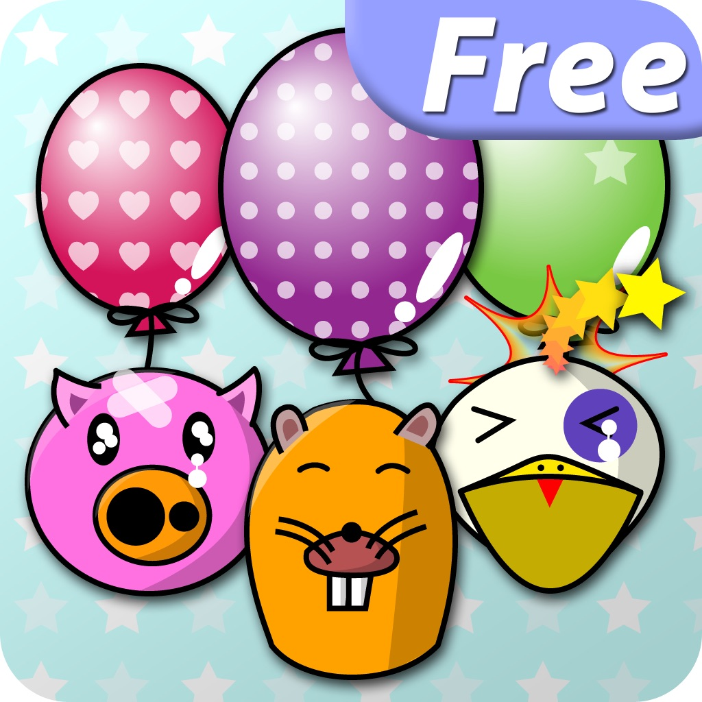 Balloon Games Free Download For Pc