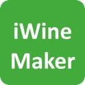 iWinemaker icon