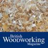 British Woodworking Magazine