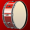 Instant Country Drums Beats
