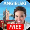 Angielski - Rozmawiaj swobodnie Free