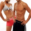 How To Lose Love Handles - Lose Love Handles Fast!