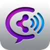 TalkTapp ~ Sprachassistent