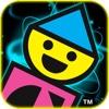 Colorforms® Revolution™