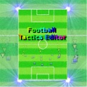 Football Tactics Editor icon