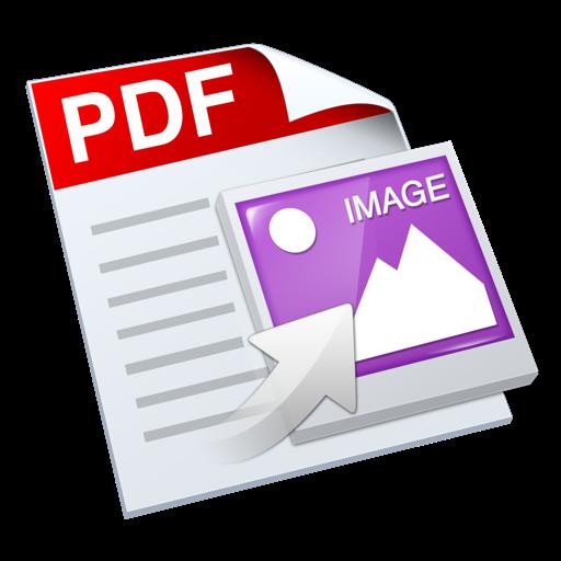 PDF to Image Pro