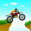 Mayhem Motobike Free