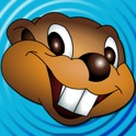 Busy Beavers Jukebox icon