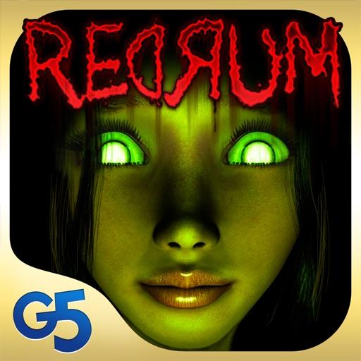 Redrum: Dead Diary (Full)