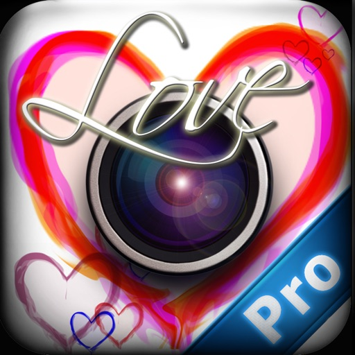 AceCam Love Pro - Photo Effect for Instagram