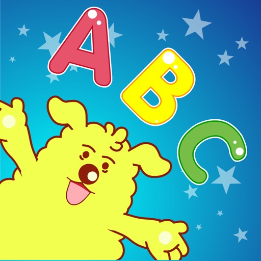 Blighty: ABC English