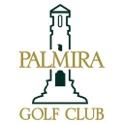 Palmira Golf Club icon