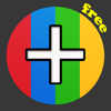 CoolApp for Google+ Free
