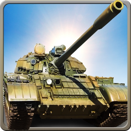 Army in Town : Top New 3D Tank & Truck Simulator Game