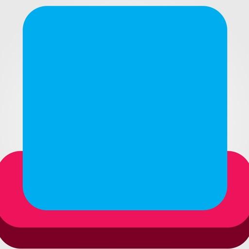 Easy Jump iOS App