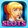 Slots Enchanted Tales Free Video Slot Machine Games Бесплатный игровой автомат игры