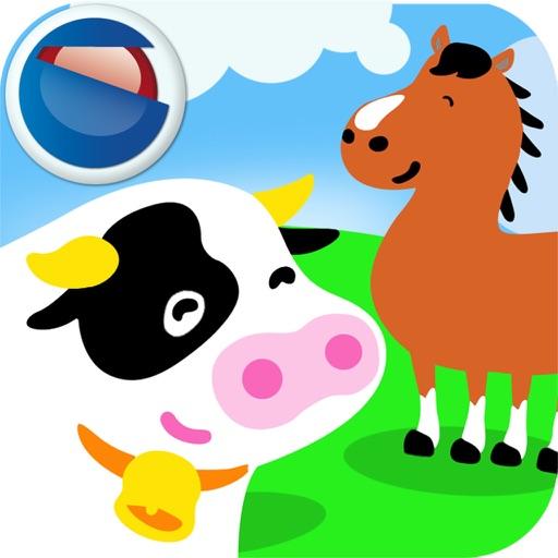 FantaFarm iOS App