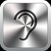 Prueba de edad – Prueba tu oído