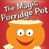 The Magic Porridge Pot - Zubadoo Animated Storybook