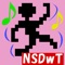 NSDwT -Non Stop Dance...