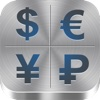 Currency Convert Sys