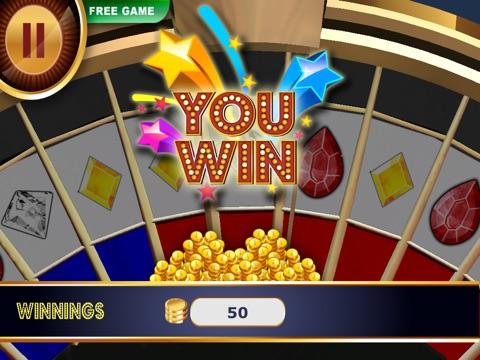 Casino monte carlo poker cash game