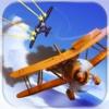 2on1 - AirFight