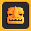 Relic Rush (AppStore Link)