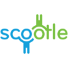 Scootle