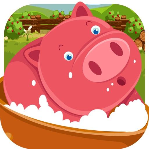 Farm Feeding Frenzy! iOS App
