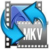 MKV Converter
