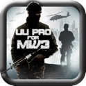 Ultimate Utility Pro for MW3 (Guide for Modern Warfare 3)