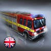 Rescue - Everyday Heroes (UK Firefighters)