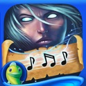 Maestro: Notes of Life - A Hidden Objects Adventure icon