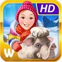 Farm Frenzy 3 – Eisgebiet HD