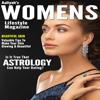 Aaliyahs Womens Lifestyle Magazine