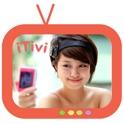 iTivi PLUS - tivi Việt Nam HD - xem TV Viet Nam (xem tivi, truyen hinh, radio, phim VN, phim Han, hai kich)