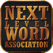 Next Word - Your Next Level Word Association Game
