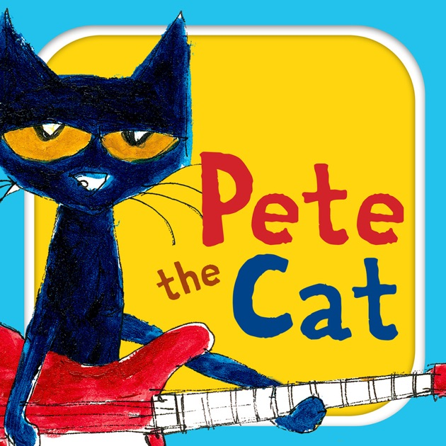 Pete The Cat Rocking In My School Shoes Book Online