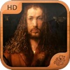 Albrecht Durer Jigsaw Puzzles - Play with Paintings. Prominent Masterpieces to recognize and put together