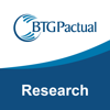 BTG Pactual Research
