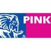 Pink Elephant Education HD