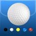 Golf Calculette France
