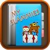 My Slammies