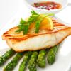 Agnes Ng - DASH Diet Recipes Plus+ artwork