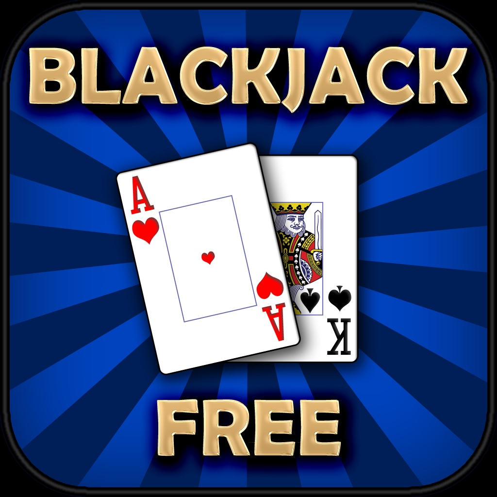 Us casino online blackjack