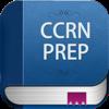 CCRN(Critical Care Register Nurse) Exam Prep